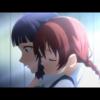 Zefiro di Verde TVアニメ『ラブライブ!虹ヶ咲学園スクールアイドル同好会』視聴レポート #5 「今しかできないことを」