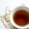 パッカ(PUKKA)のアールグレイ紅茶(ハーブティー)