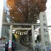 伝統芸能の杜 下神明天祖神社