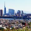 11月の福岡市長選挙へ向けて ―国政が地方政治を揺るがす―