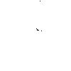 16. マイヤーズの三角形 その④