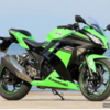 女子が考える、男性が乗っていたらかっこいいバイク5選