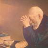 聖潔を求める祈り(ピューリタンの祈り)