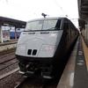 九州一周して帰ってきました!