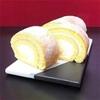 【ふるさと納税】高知県香美(かみ)市【プルメリアラクーン】八王子ロールが届きました〜!3000円激安返礼品はあの超人気ロールケーキにそっくりだった