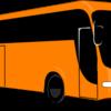 【水曜どうでしょう】札幌~博多3夜連続深夜バスだけの旅編・見所・名言・まとめ