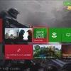 【初月100円で遊び放題!】Xbox Game Passのおすすめ加入方法