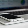 iPhoneをWifi経由でiTunesに同期する方法!【iPad、パソコン、Mac、Windows、無線】