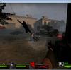 Left 4 Dead 2 というゲーム