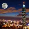 『完全版』台湾旅行で使える言葉はこれ!!1日の観光を想定してまとめてみました!