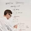 20代で1000万クラスの外資系IT企業の内定までにとった6つの戦略【IT転職】