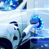 EV(電気自動車)シフトで拍車かかる部品メーカーのM&A、系列離れ
