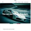 Online car accessories store of Ferrari 488 GTB, luxury brand cars
