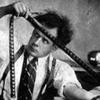 "<span itemprop=""headline"">★Googleトップ頁:映画監督:セルゲイ・エイゼンシュテイン、生誕120年祝う。</span>"