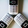 携帯ショップは10年後もあるのだろうか