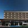 武雄市役所新庁舎落成式