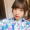 けやき坂46 6月24日ブログ感想