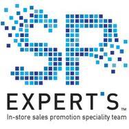 博報堂DYグループ、販促市場のデジタル化に対応する マーケティング × 販促 × デジタルの横断プロジェクトチーム「 SP EXPERT'S 」を本格始動