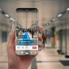 次世代Face ID「Time-of-Flight」3Dセンサーが2020年iPhoneのリアカメラに Appleはパートナー企業に準備を要請