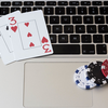 Three Online Gambling Tips That Will Spare You Aggravation
