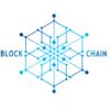 ブロックチェーンエンジニアは実際どのくらい必要とされているかを求人要件から考えてみる(2018年春版)