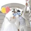 結婚式のオプションのおすすめはバルーンリリース!!!