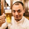 年度末にかけて、飲み会がまた増えてきますが、行きますか?