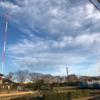 行ってきました!「NHK菖蒲久喜ラジオ放送所」!!