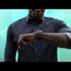 Apple Watch 2を使いこなす。スマートウォッチにはこんな使い方も!スマートホーム、テスラ、リモートコントローラーとしての活用やまさかの機能まで。。。