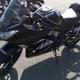 バイクをレンタルしてツーリング!茨城の田舎道を走ろう!(つくば、大洗、鹿島神宮)