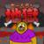 【くまマンのホームラン地獄】第7回1週間ゲームジャムに参加しました