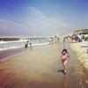毎日サーフィンをして過ごしたい人が、米沢(海まで2時間)に住んでいるのは不幸かどうか?