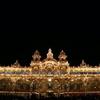 インド中が盛大にお祝い!ヒンドゥー教徒の祭ダシャラーと古都マイソール