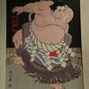 <相撲協会に見る(⌒‐⌒)日本の停滞性>