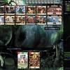Dominion Online 対戦録 48