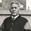 【アメフト偉人伝】②フットボールの発明家 エイモス・アロンゾ・スタッグ(1862-1965)