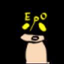 COLUMN0047