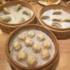 台湾グルメ 美味しすぎて太っちゃう?そんなときはコレ!