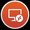 Microsoft Remote Desktop 10 で macOS から Windows 10 ラップトップを使う