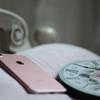 家計の固定費削減はMVNO(格安SIM)導入から