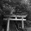 【近江國】高嶋郡・小野神社。