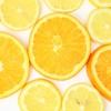 レモンチーズトーストが絶品すぎる!食パンの人気レシピや素敵アレンジを公開!