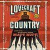 ジョーダン・ピールの放つドラマシリーズ『ラヴクラフト・カントリー(原題:Lovecraft Country)』、第一話監督はヤン・ドマンジュだってよ。