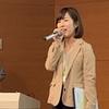 言語処理学会第25回年次大会(NLP2019)に参加してきました