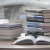 留学中、勉強に充てる時間ってどのくらい?