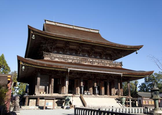 Go To トリビア旅行! 旅が2倍楽しくなる奈良県の歴史ミステリー