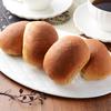 ローソンのブランパンは、低糖質・高タンパクのダイエット食