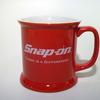Snap-on Mug