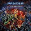 Panzer / Fatal Command