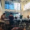 【カフェ】D'arkはバンコクでサードウェーブコーヒーを飲める場所